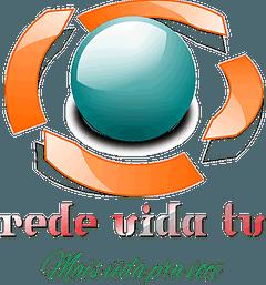 Rede Vida TV
